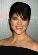 Сельма Блэйр, фото 790. Selma Blair Hollywood Style Awards at Smashbox West Hollywood on November 13, 2011 in West Hollywood, California, foto 790