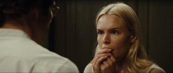 Nêdzne psy / Straw Dogs (2011) PL.DVDRip.XviD.AC3-Sajmon