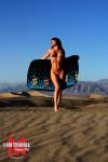 Масуими Макс, фото 659. Masuimi Max Dunes Nude, foto 659