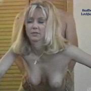 Heather Locklear Porn Video