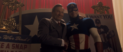 Captain America: Pierwsze starcie / Captain America: The First Avenger (2011) Dual.Audio.1080p.BluRay.x264.AC3.DTS-MaRcOs