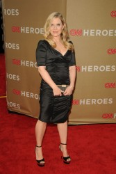 Эмили Проктер, фото 745. Emily Procter CNN Heroes: An All-Star Tribute at The Shrine Auditorium on December 11, 2011 in Los Angeles, California, foto 745