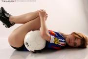 Жанета Lejskova, фото 224. Zaneta Lejskova Set 06*MQ, foto 224,