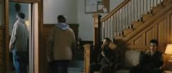 Dom sn�w / Dream House (2011) PL.SUBBED.R5.XViD-J25 / NAPiSY PL  +RMVB +x264