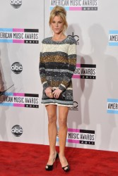 Джули Боуэн, фото 317. Julie Bowen 39th Annual American Music Awards, november 20, foto 317