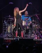 Аврил Лавин, фото 13900. Avril Lavigne, foto 13900