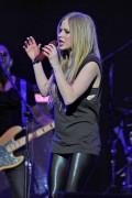 Аврил Лавин, фото 13916. Avril Lavigne, foto 13916