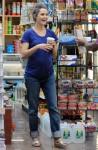 Кери Рассел, фото 876. Keri Russell October 11, 2011, foto 876