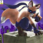 [galería] Imágenes Furry B25d9a167085253