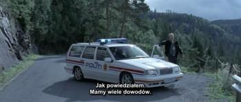 Headhunters / Hodejegerne (2011) PLSUBBED.BRRip.XviD-Sajmon