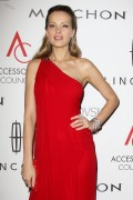 Петра Немсова, фото 3798. Petra Nemcova the '15th Annual Ace Awards' in NYC, 07.11.2011*[tagged], foto 3798,