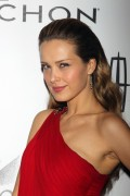 Петра Немсова, фото 3790. Petra Nemcova the '15th Annual Ace Awards' in NYC, 07.11.2011*[tagged], foto 3790,