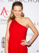 Петра Немсова, фото 3794. Petra Nemcova the '15th Annual Ace Awards' in NYC, 07.11.2011*[tagged], foto 3794,