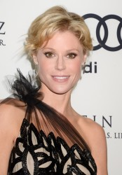 Джули Боуэн, фото 339. Julie Bowen Golden Globe Awards Party Hosted By Audi And Martin Katz - Arrivals at Cecconi's Restaurant on January 8, 2012 in Los Angeles, California, foto 339