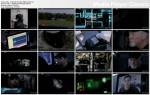 Tropiciele duchów / Ghost Lab (2009 - 2010) PL.TVRip.XviD / Lektor PL