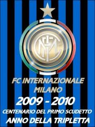 Интернационале (Милан) составы разных лет 83a690169763247