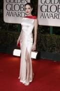 Анджелина Джоли, фото 7431. Angelina Jolie - 69th Annual Golden Globe Awards, january 15, foto 7431