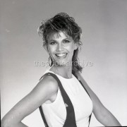 Re Markie Post Nude Pictures Naked Pics