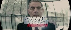 Johnny English Reaktywacja / Johnny English Reborn (2011) PL.480p.BDRip.XviD.AC3-ELiTE | Lektor PL