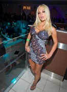 Джесси Джейн, фото 184. Jesse Jane Hosts an AVN after Party at PURE Nightclub in Las Vegas - January 21, 2012, foto 184