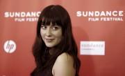 Мэри Элизабет Уинстэд, фото 699. Mary Elizabeth Winstead – Smashed premiere at Sundance Film Festival 01/22/2012, foto 699