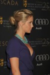 Клер Холт, фото 53. Claire Holt BAFTA Los Angeles 18th Annual Awards Season Tea Party in Beverly Hills - 14.01.2012, foto 53