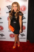 Кармен Электра, фото 5047. Carmen Electra 4th Annual Ne-Yo And Compound Pre-GRAMMY Midnight in LA 12.02.12, foto 5047