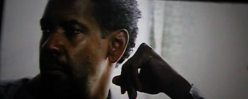Safe House (2012) TS.READNFO.XViD-INSPiRAL