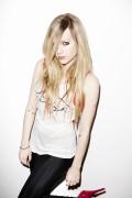 Аврил Лавин, фото 13979. Avril Lavigne Go Avy!, foto 13979