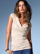 Лили Олдридж, фото 383. Lily Aldridge Victoria's Secret*[Mid-Res], foto 383,