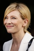 Кейт Бланшет, фото 1029. Cate Blanchett Tropfest Short Film Festival in Sydney - February 19, 2012, foto 1029