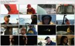Po³owy mieczników 3 / Swords: Life on the Line 3 (2011) PL.TVRip.XviD / Lektor PL