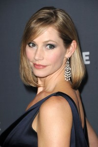 Meredith Monroe - 14th Annual Costume Designers Guild Awards in Beverly Hills - Febr. 21, 2012 (7x)