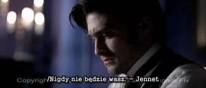 Kobieta w czerni / Woman in Black (2012) PLSUBBED.DVDSCR.XviD-SLiSU / Napisy PL *dla EXSite.pl* / RMVB