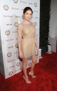 Анна Кендрик, фото 1127. Anna Kendrick Vanity Fair Host 'Vanities' 20th Anniversary Party in Hollywood - 20.02.2012, foto 1127