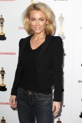 Келли Карлсон, фото 463. Kelly Carlson Los Angeles Opening of Terrywood by Terry Richardson in LA - February 24, 2012, foto 463