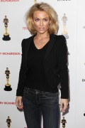 Келли Карлсон, фото 465. Kelly Carlson Los Angeles Opening of Terrywood by Terry Richardson in LA - February 24, 2012, foto 465