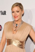 Кэтлин Робертсон, фото 310. Kathleen Robertson Vanity Fair D.J. Night with L'Oreal Paris & Fiat in Hollywood - February 25, 2012, foto 310