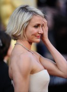 Камерон Диаз, фото 4925. Cameron Diaz 84th Annual Academy Awards - February 26, 2012, foto 4925