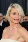 Камерон Диаз, фото 4923. Cameron Diaz 84th Annual Academy Awards - February 26, 2012, foto 4923