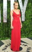 Дайан Крюгер, фото 5536. Diane Kruger 2012 Vanity Fair Oscar Party in West Hollywood - 26/02/12, foto 5536