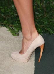 Мария Шарапова, фото 6417. Maria Sharapova 2012 Vanity Fair Oscar party - 26.2.2012, foto 6417