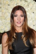 Дженнифер Карпентер, фото 227. Jennifer Carpenter QVC Presents 'The Buzz On The Red Carpet' Cocktail Party in Los Angeles - February 23, 2012, foto 227