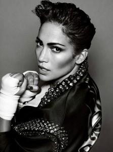 Дженнифер Лопес, фото 8800. Jennifer Lopez, foto 8800