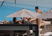 Люси Хейл, фото 594. Lucy Hale Bikini In Sao Paulo February 29 2012*buk2thbver: lazygirls.info? really?, foto 594,