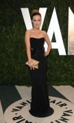 Оливия Уайлд, фото 4645. Olivia Wilde 2012 Vanity Fair Oscar Party - February 26, 2012, foto 4645