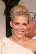 Бьюзи Филиппс, фото 412. Busy Philipps 69th Annual Golden Globe Awards, foto 412