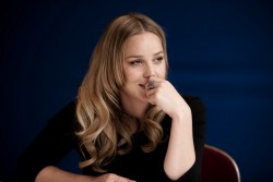 Эбби Корниш, фото 638. Abbie Cornish 'W.E.' Portraits during 2011 Toronto Film Festival - September 9, 2011, foto 638