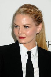 Дженнифер Моррисон, фото 1482. Jennifer Morrison PaleyFest Honoring Once Upon A Time in Beverly Hills, 04.03.2012, foto 1482