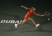 Каролин Возняцки, фото 1712. Caroline Wozniacki Dubai Duty Free Open, foto 1712